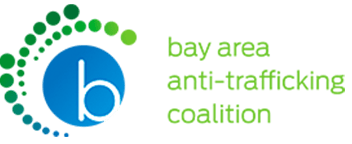 baatc.org
